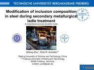 full presentation - RWTH Aachen University