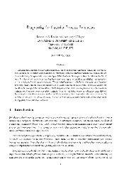 Diagnostics for Gaussian Process Emulators - MUCM