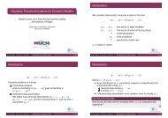 JEO 0708 SINGAPORE.pdf - MUCM