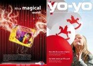 It's a magical world! - heller & partner