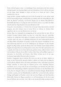Peter O'Donnell von Michael Kleeberg In die Wonnen der Trivialität ... - Seite 2