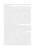 Peter O'Donnell von Michael Kleeberg In die Wonnen der Trivialität ... - Seite 4