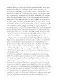 Kanon Dschungelbuch Kipling Es ist das Urbuch ... - Michael Kleeberg - Seite 2
