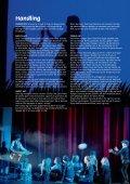 Hans & Grethe - AU/BIO - Page 2