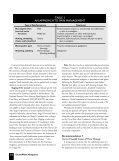 Preparing the Wound Bed – Debridement, Bacterial Balance, and ... - Page 5
