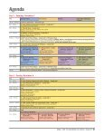 Agenda - Canadian Association of Wound Care - Page 2