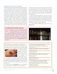 Bilateral Lower Limb Lymphedema Secondary to Morbid Obesity - Page 5