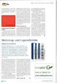 polckolging - Apfel Gmbh - Page 2
