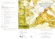 Images&Words in Exile 3.indd - Kunsthistorisches Institut in Florenz