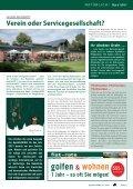 so oft Sie mögen! flat - Golf Club Gut Apeldoer - Seite 3