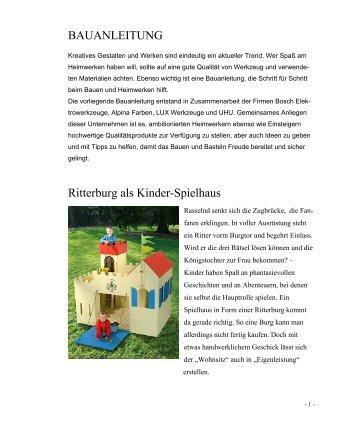 bauanleitung scherenstuhl pdf heimatforschung. Black Bedroom Furniture Sets. Home Design Ideas