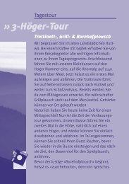 3-Höger-Tour (mit Trotti) (PDF)