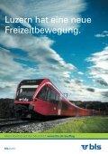Wiehnachtsmärit - Oberaargau Tourismus - Seite 2