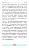 Kres v pristanu - Shrani.si - Page 5