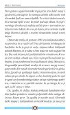 Kres v pristanu - Shrani.si - Page 6