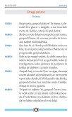 Fran Detela - Shrani.si - Page 5