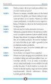 Fran Detela - Shrani.si - Page 6