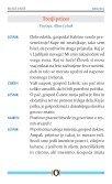 Fran Detela - Shrani.si - Page 7