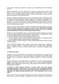 HORUSOVE PALICE - Shrani.si - Page 5