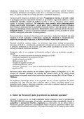 HORUSOVE PALICE - Shrani.si - Page 6