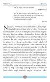 Nekropola - Shrani.si - Page 4