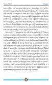Nekropola - Shrani.si - Page 5