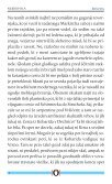 Nekropola - Shrani.si - Page 6