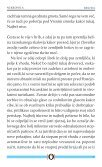 Nekropola - Shrani.si - Page 7