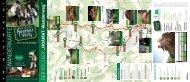 Wanderweg als pdf - Die Edlseer