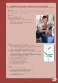 4 Wasverzorging - Page 2