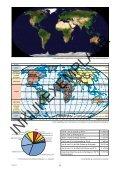 Landschap en wereldkaart - Page 2