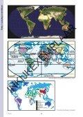 Landschap en wereldkaart - Page 4