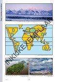 Landschap en wereldkaart - Page 6