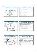 PNH - Aplastische Anämie ev - Seite 3