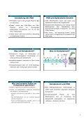 PNH - Aplastische Anämie ev - Seite 4