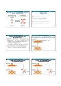 PNH - Aplastische Anämie ev - Seite 5