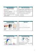 PNH - Aplastische Anämie ev - Seite 6