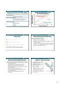 PNH - Aplastische Anämie ev - Seite 7