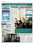 Briefs - Page 4