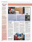 Briefs - Page 6