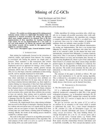 Paper (PDF) - Technische Universität Dresden