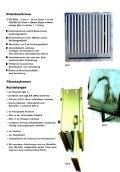 Einsatz und Anwendungsgebiete - apikal Anlagenbau Gmbh - Seite 5