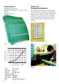 Einsatz und Anwendungsgebiete - apikal Anlagenbau Gmbh - Seite 6