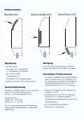Einsatz und Anwendungsgebiete - apikal Anlagenbau Gmbh - Seite 7