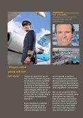 Brochure Particulier - Onvz - Page 4