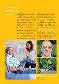 Brochure Particulier - Onvz - Page 6