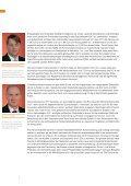 Geschäftsbericht 2010 - Sixt AG - Seite 6
