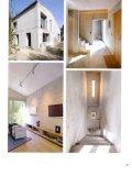 DACH Wohnhaus T - ap88 - Page 4