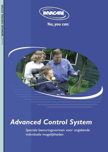 ACS_SL_SPECIALS_ NL_nl_20031125.pdf - Invacare