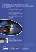 ACS_SL_SPECIALS_ NL_nl_20031125.pdf - Invacare - Page 4